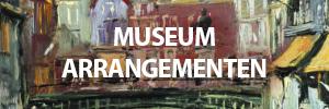 Museum Dordrecht | Arrangement | Art & Dining